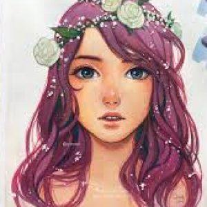 Profile picture of Coco