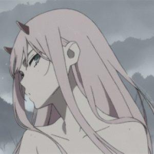 Profile picture of Blirri Marie